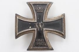 Prussia  - 1914 Iron Cross 1st Class