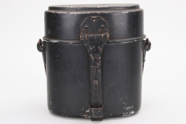 Third Reich - mess kit (similar to M1910)