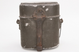 Imperial Germany - mess kit (similar to M1910)