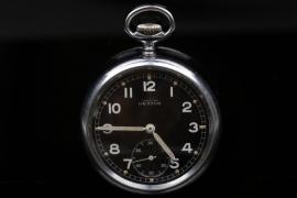 Orator - Wehrmacht Heer official watch