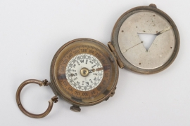 Great Britain - marching compass 1917