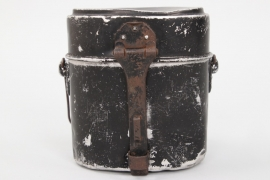Imperial Germany - M1910 mess kit