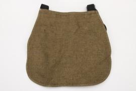 1944/1945 Wehrmacht bread bag