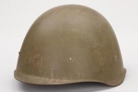 Russia - SSH40 helmet