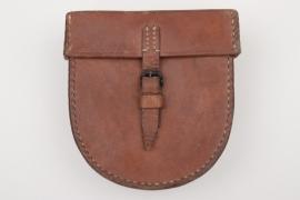 Imperial Germany - tool bag - 1918