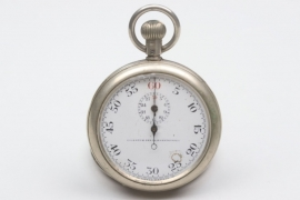"WW1 ""Fliegertruppe"" stopwatch"