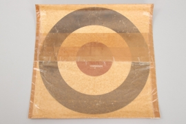 Great Britain - Royal Air Force roundel