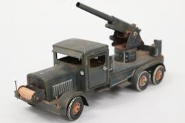 Tipp & Co. - Wehrmacht Flak lorry