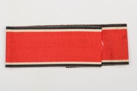 NSDAP ribbon for Blood Order