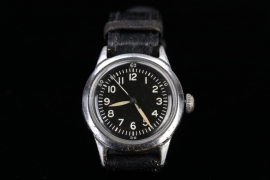 Waltham - US military watch WWII