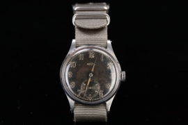 Recta - Military watch