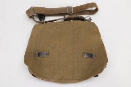 Wehrmacht bread bag