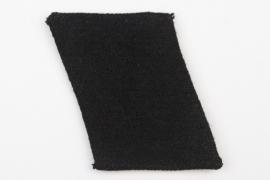 SS/NSKK single rank collar tab - EM type