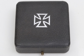 Olt. Hermann R. - Case for 1939 Iron Cross 1st Class