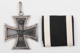 1914 Grand Cross of the Iron Cross