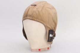 "Kriegsmarine ""K-Verband"" cloth cap"