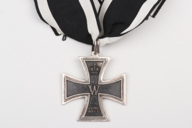 Grand Cross of the 1870 Iron Cross