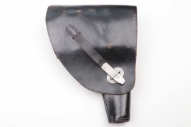Germany - Erma Mod. LP 4 - 56 signal pistol holster