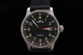 Fortis - men's wristwatch