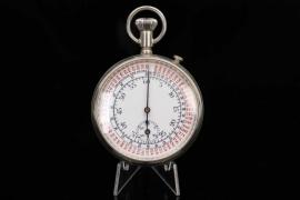 Netherlands - Stopwatch unknown manufacturer