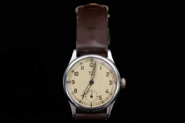 Festa - Kriegsmarine official watch