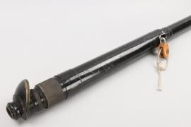 WWI Kaiserliche Marine gun sight - Carl Zeiss Jena
