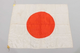 National flag - 85x69 cm