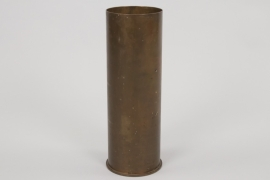 135 mm shell casing