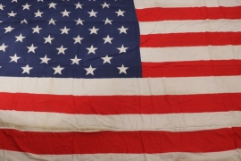 Flag of the United States - 200x330