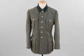 Heer M41 field tunic