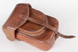 Heer cavalry saddlebag