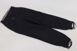 HJ / BDM ski trousers