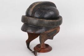 M1913 pilot's crash helmet