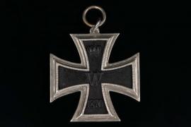 Iron Cross 2nd Class 1870