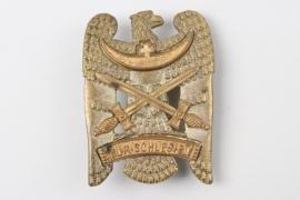 Silesian Eagle 1st Class