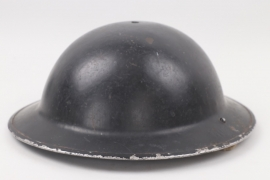 Great Britain - MKII helmet