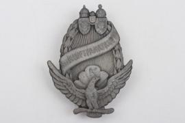 K.u.K. Luftfahrtruppe badge