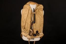 Luftwaffe life vest Swp 734