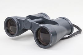"Kriegsmarine U-boot commander's binoculars 8 x 60 ""blc"" - Carl Zeiss Jena"