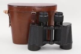 Binoculars Carl Zeiss DELACTIS 8x40 in case