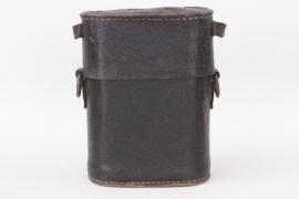 Wehrmacht binoculars case