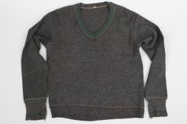Wehrmacht sweatshirt / pullover