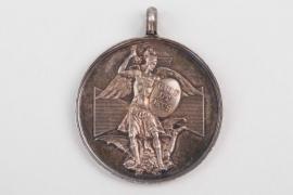 Bavaria - Order of St. Michael Silver Medal
