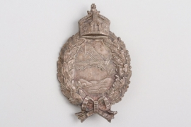Prussia - Pilot's Badge