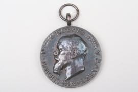 Bavaria - Medal for a Mayor