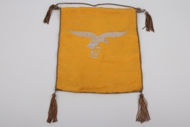 Luftwaffe table pennant