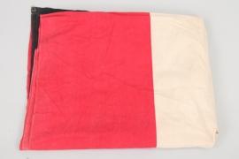 German Reich national flag - 135x425