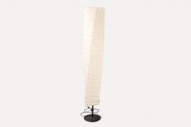 Floor Lamp by Isamu Noguchi for Ozeki & Company, 1950s