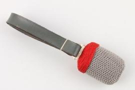 Wehrmacht sabre knot - EM