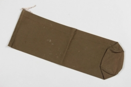 Wehrmacht unknown protection bag - 1941